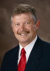 Dr. Donald J. Wilton